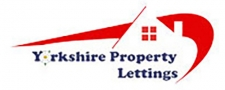Yorkshire Property Lettings Logo