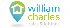 William Charles Logo
