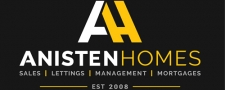 Click to read all customer reviews of Anisten Homes