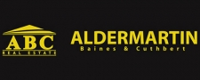 Click to read all customer reviews of Aldermartin Baines & Cuthbert