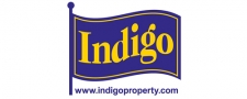 Indigo Property Management Ltd Logo