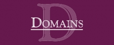 Domains Property Services