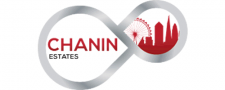 Chanin Estates