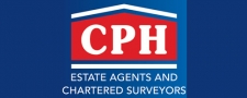 CPH Property Services Logo