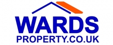 Click to read all customer reviews of Wards Property