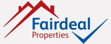 Fairdeal Properties