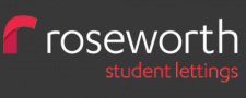 Roseworth Student Lettings's Company Logo