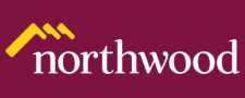 Northwood's Company Logo
