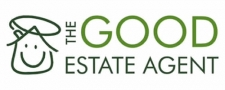 The Good Estate Agent Logo