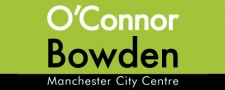 Click to read all customer reviews of OConnor Bowden