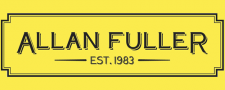 Allan Fuller Estate Agents