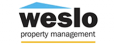 Weslo Property Management's Company Logo