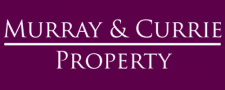 Murray & Currie Logo