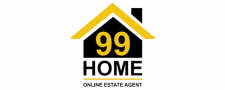 Click to read all customer reviews of 99home Ltd
