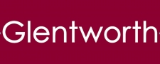 Glentworth Letting Agencies Ltd's Company Logo