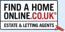 Findahome Online's Company Logo