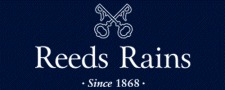Click to read all customer reviews of Reeds Rains