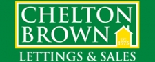 Click to read all customer reviews of Chelton Brown
