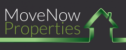 Movenowproperties.com Logo