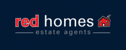 Click to read all customer reviews of Red Homes Estate Agents