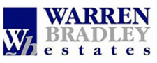 Warren Bradley Estates Logo