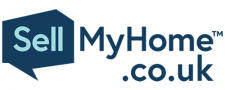 Sellmyhome.co.uk Ltd Logo