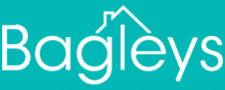 Bagleys Residential Sales & Property Management Logo
