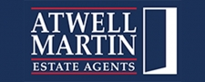 Click to read all customer reviews of Atwell Martin