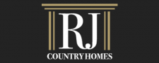 RJ Country Homes