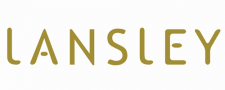 Click to read all customer reviews of A H Lansley Residential
