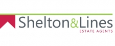 Shelton and Lines Logo