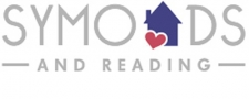 Symonds & Reading Logo