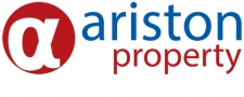 Ariston Property Agents's Company Logo