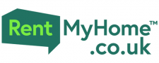 RentMyHome.co.uk Logo