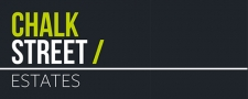 Chalk Street Estates Logo