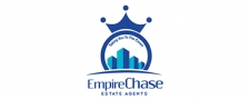 Empire Chase Limited