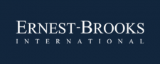 Ernest Brooks International