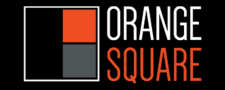 Click to read all customer reviews of Orange Square