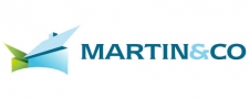 Click to read all customer reviews of Martin & Co
