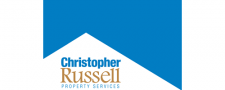 Christopher Russell Property Services Logo