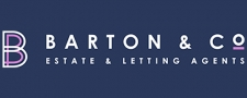 Barton & Co