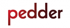 Click to read all customer reviews of Pedder