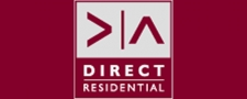Direct Residential Logo