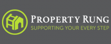 Click to read all customer reviews of Property Rung
