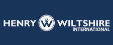 Click to read all customer reviews of Henry Wiltshire