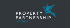 Property Partnership London Logo