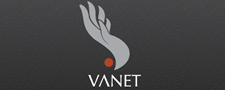 Vanet Property Asset Management Logo