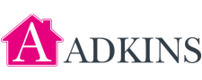 Adkins Estate Agents