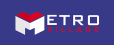 Click to read all customer reviews of Metro Village