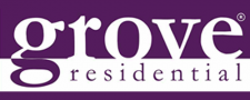 Click to read all customer reviews of Grove Residential (Edgware)